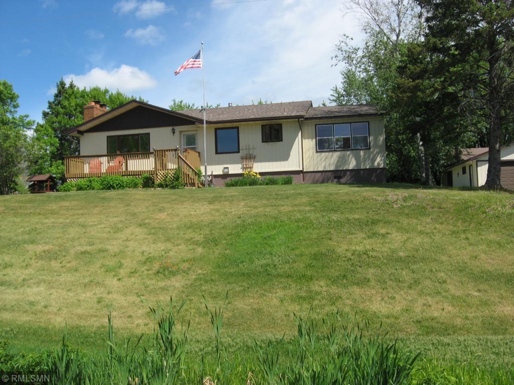 38697 Shoreland Property Photo