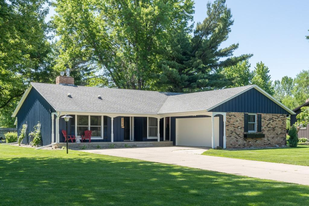 228 Inner Property Photo - Le Sueur, MN real estate listing