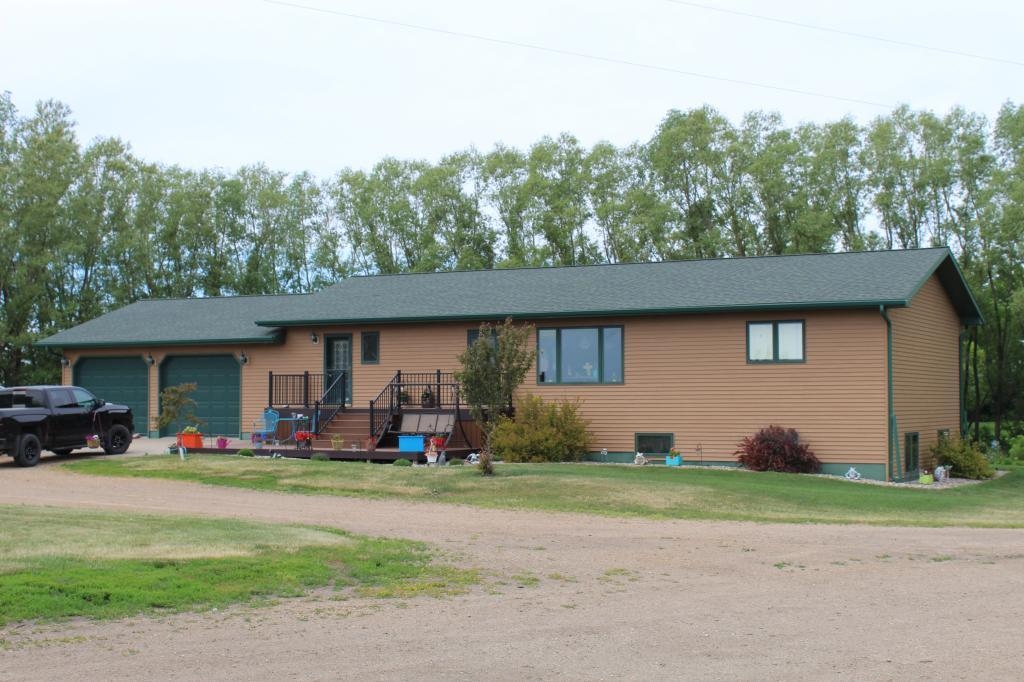 46533 105th Property Photo - New Effington, SD real estate listing