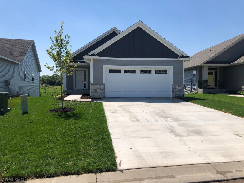 8235 158th Street Property Photo - Savage, MN real estate listing