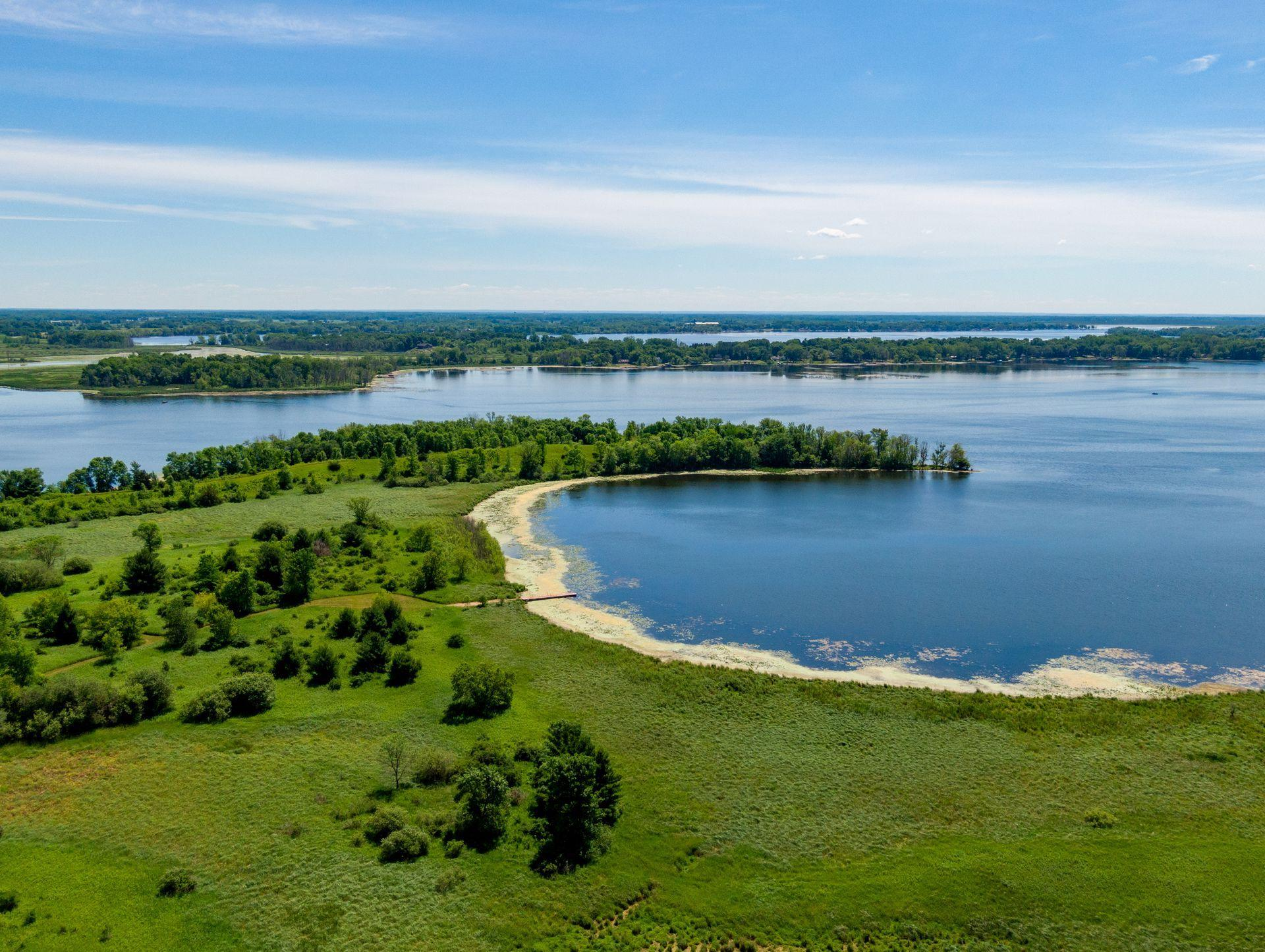 52105 Acacia Trail Property Photo - Stanchfield, MN real estate listing