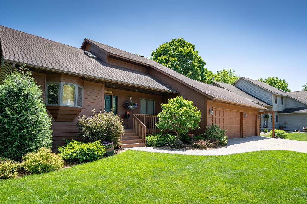 1775 Cedar Valley Nw Property Photo
