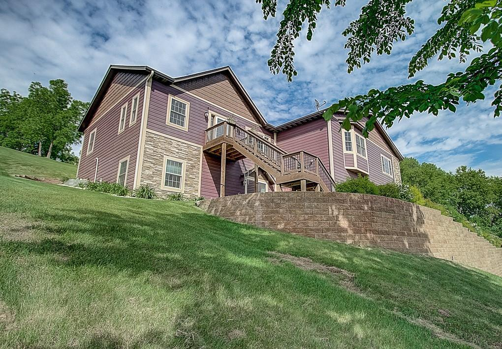 13629 Sunset Hill Property Photo - Burnsville, MN real estate listing