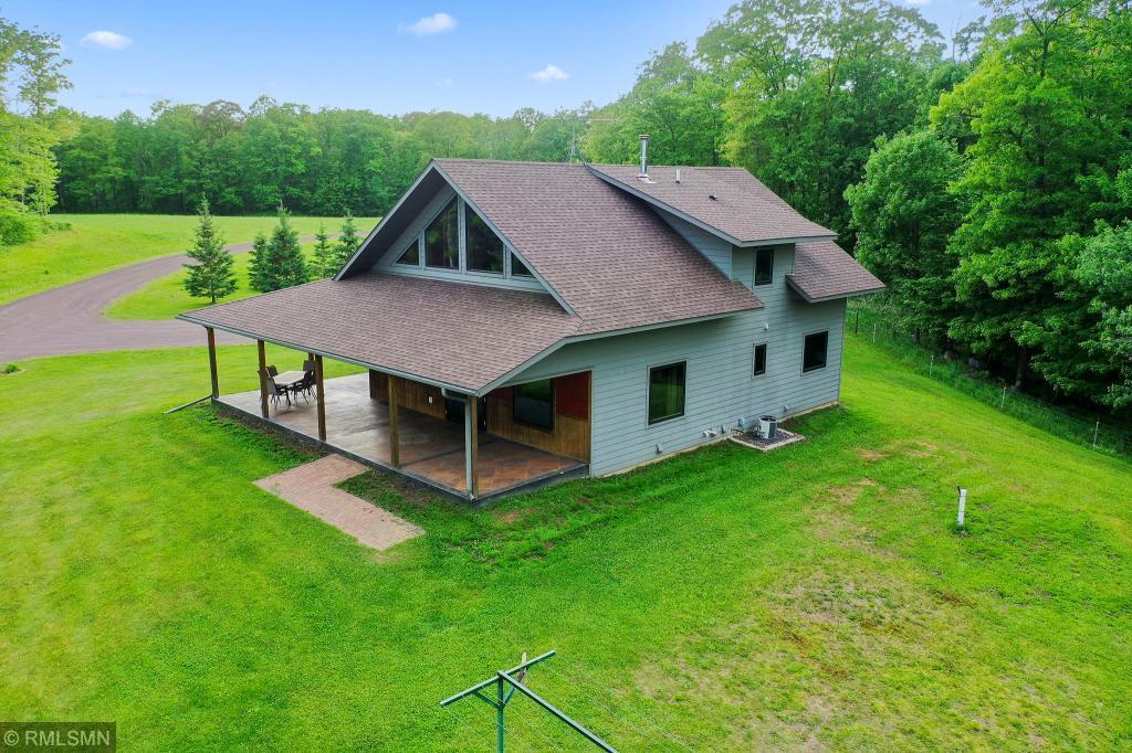 39994 Mulling Property Photo - Askov, MN real estate listing