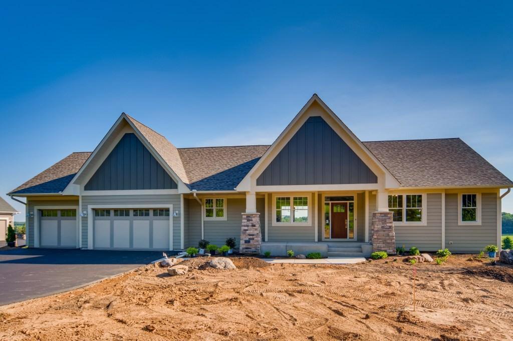 462 Meadow Ridge Property Photo