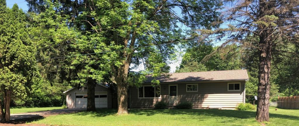 79 Quality S Property Photo - Lakeland, MN real estate listing