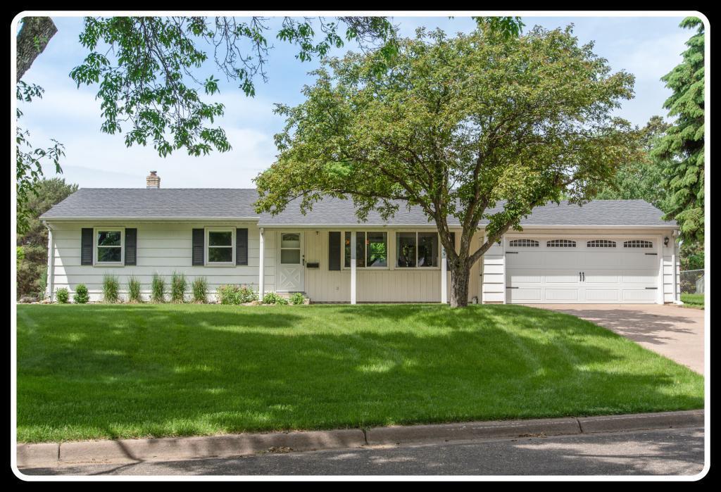 Bacchus White Bear Hills Real Estate Listings Main Image