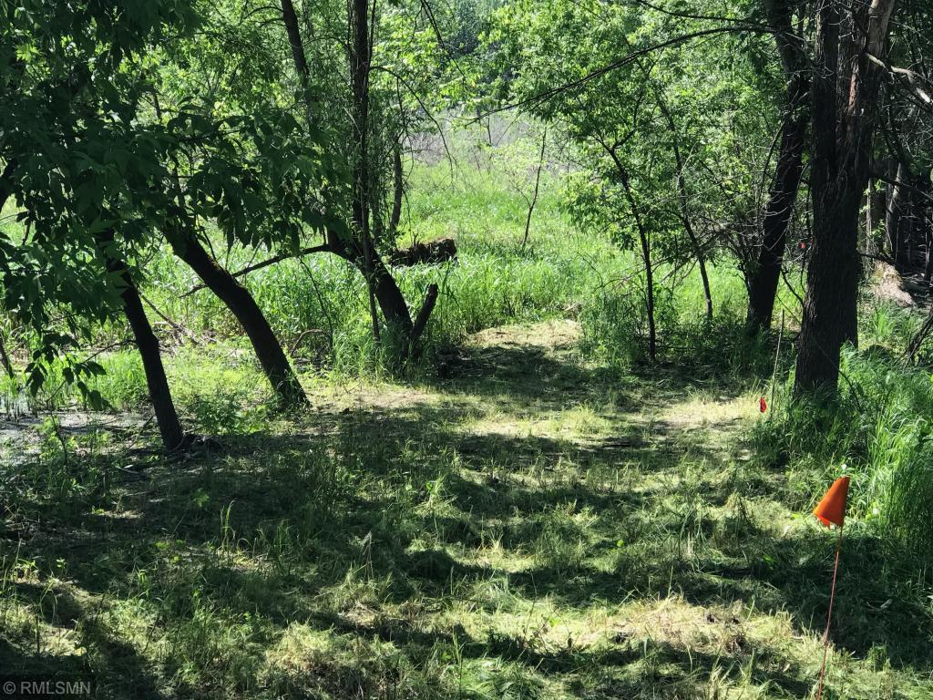 xxx Highway 93 Property Photo - Le Sueur, MN real estate listing
