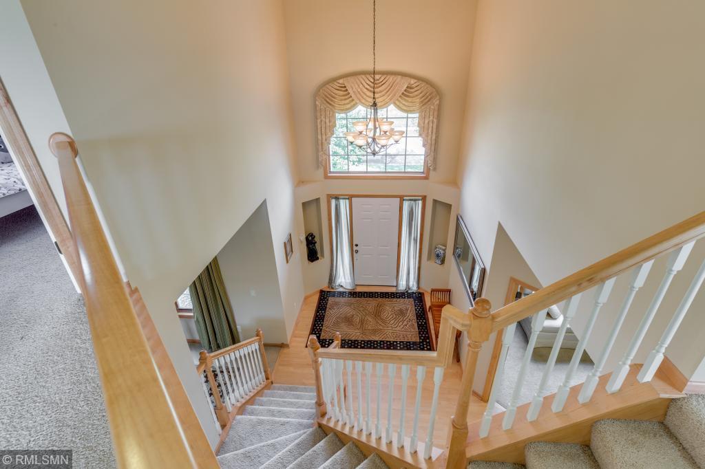 10126 Florida N Property Photo - Brooklyn Park, MN real estate listing