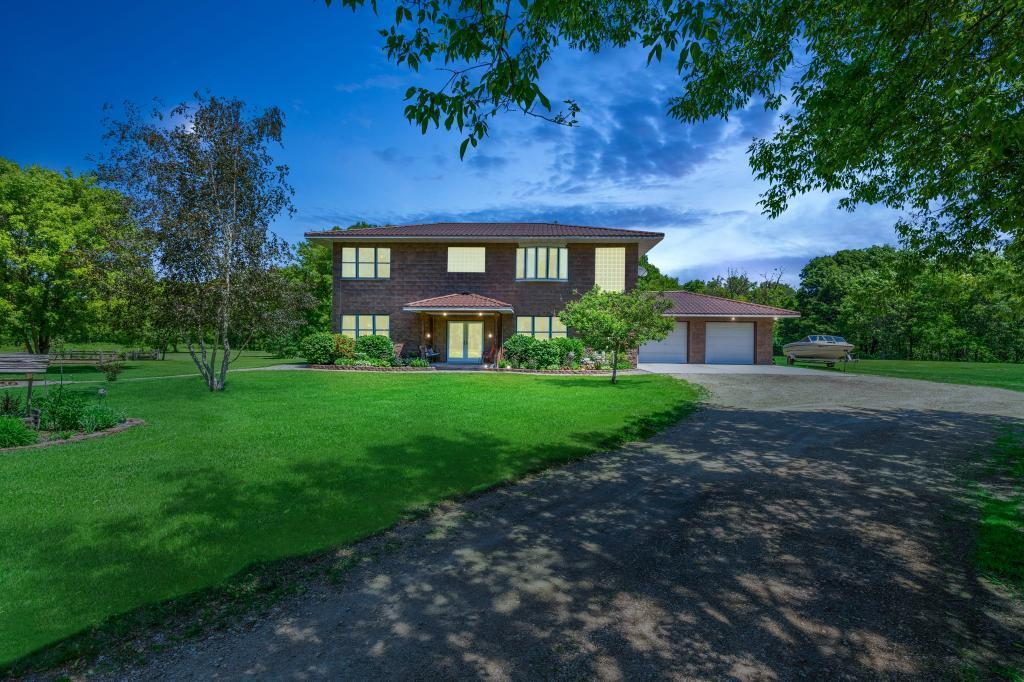 20164 Rhoda Property Photo - Hastings, MN real estate listing
