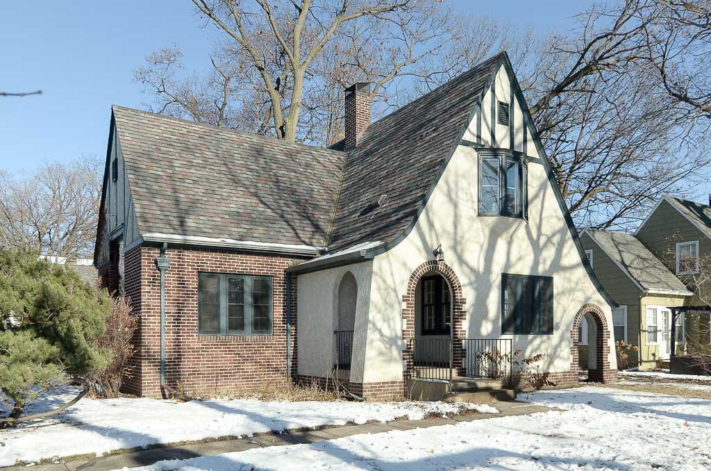 120 Benton Property Photo - Wayzata, MN real estate listing