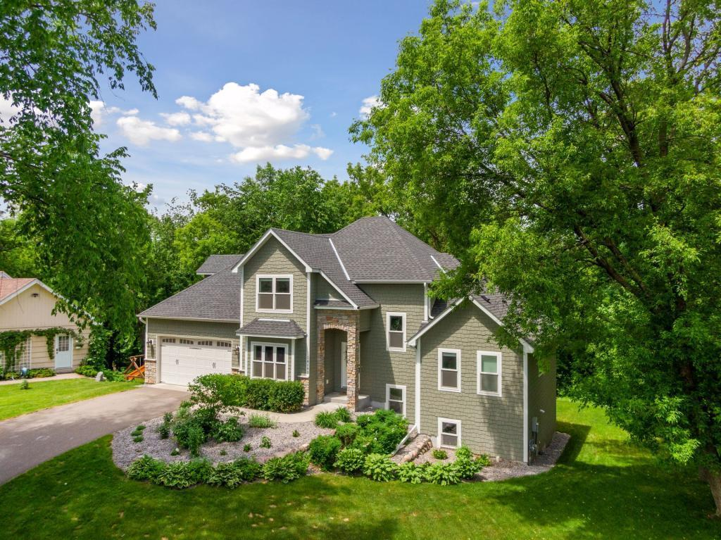18192 Excelsior Property Photo - Minnetonka, MN real estate listing