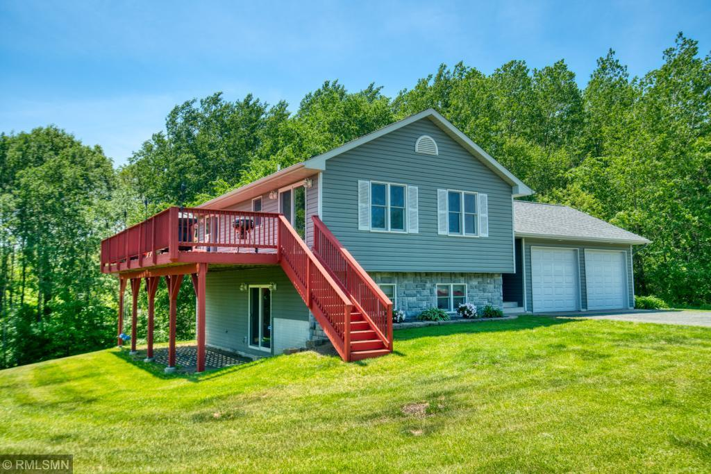 2046 85th Property Photo - Osceola Twp, WI real estate listing