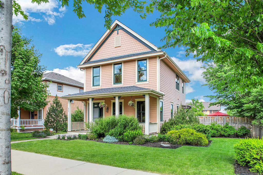 800 Emerson N Property Photo - Minneapolis, MN real estate listing