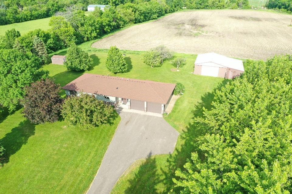 9225 Harding NE Property Photo - Monticello, MN real estate listing
