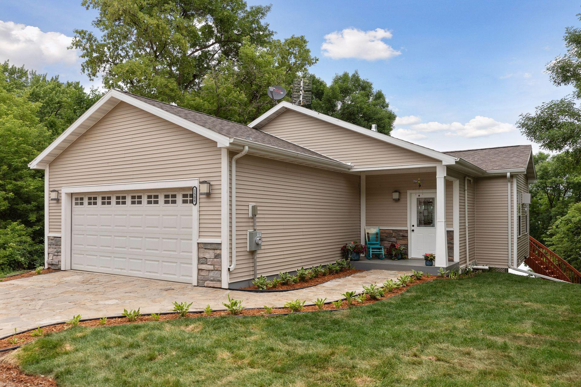 1508 507th Property Photo - Rush City, MN real estate listing