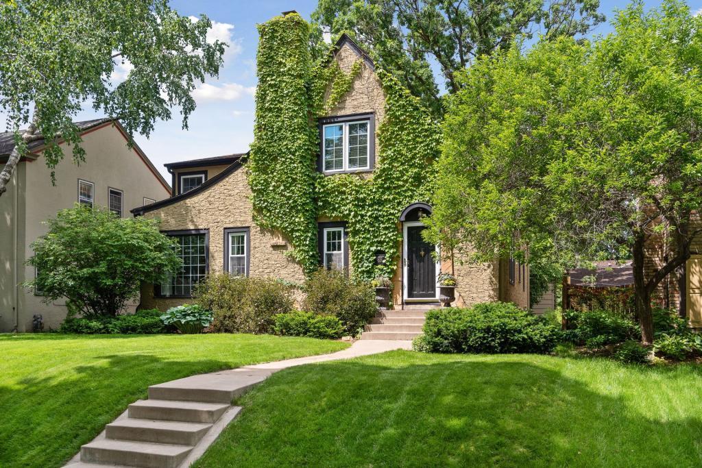 5232 Logan S Property Photo - Minneapolis, MN real estate listing