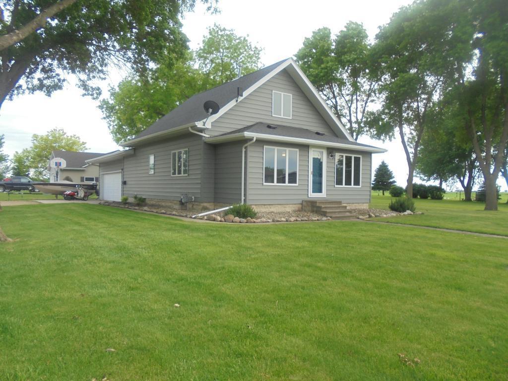 701 W Ciro Street Property Photo - Truman, MN real estate listing