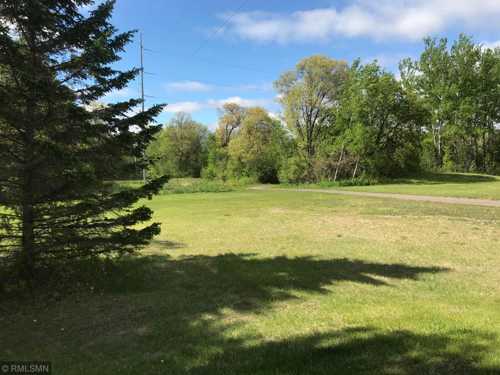 8xx Lois Property Photo - Lino Lakes, MN real estate listing