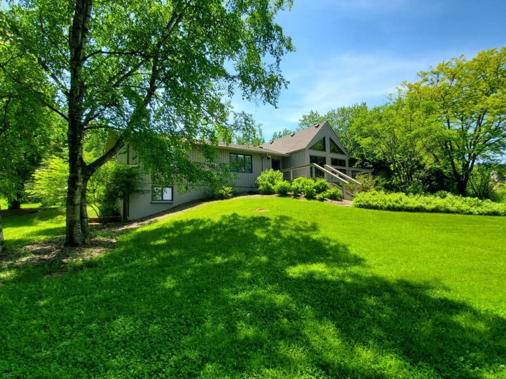 1314 30th Street SW Property Photo - Rochester, MN real estate listing