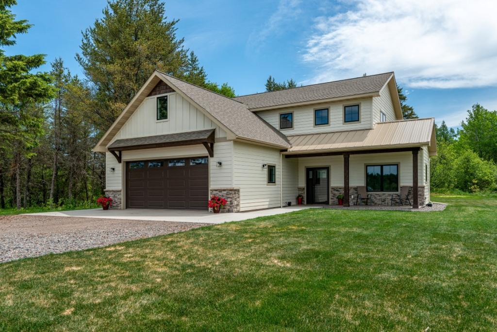 46 Serenity Property Photo - Thomson Twp, MN real estate listing