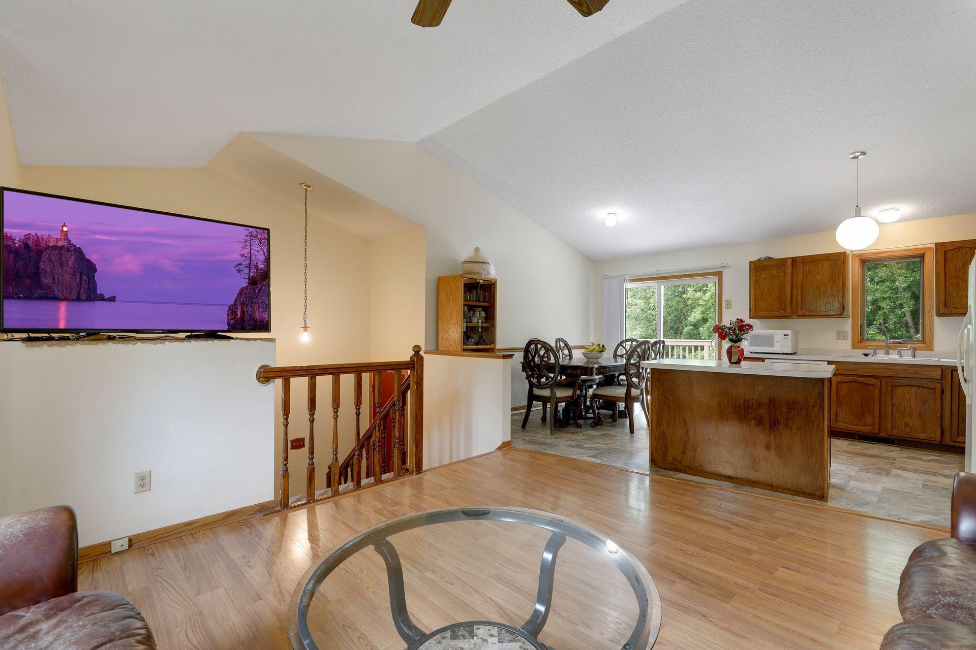 1339 Granite Lane N Property Photo - Oakdale, MN real estate listing