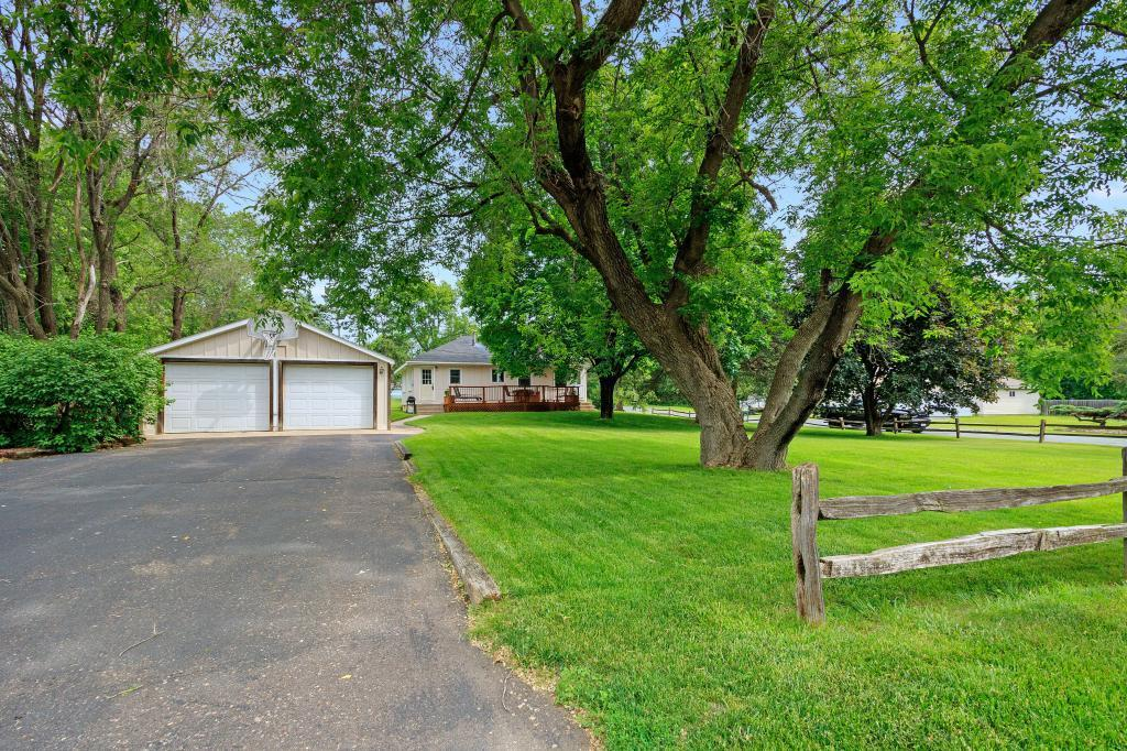 1870 Quinlan S Property Photo - Lake Saint Croix Beach, MN real estate listing