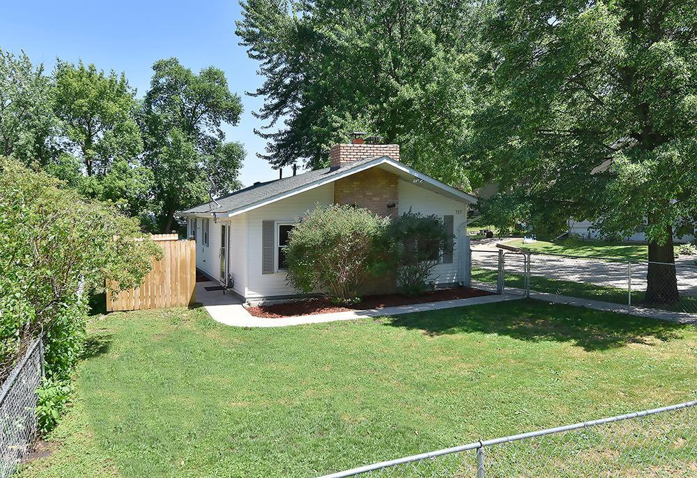717 N Teal Street Property Photo - Janesville, MN real estate listing