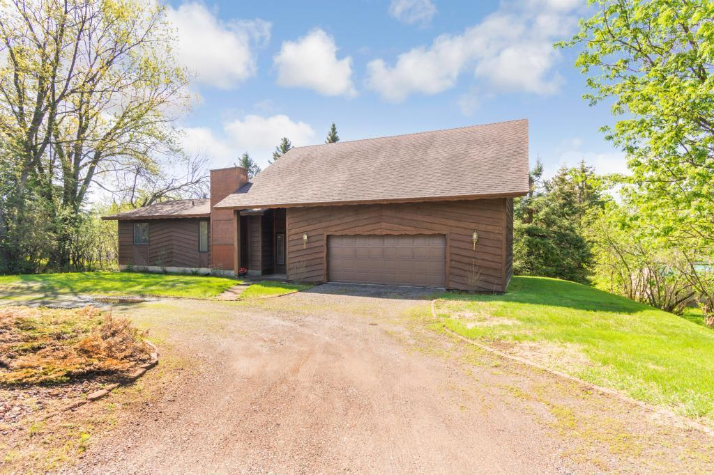 2010 W Arrowhead Road Property Photo - Duluth, MN real estate listing