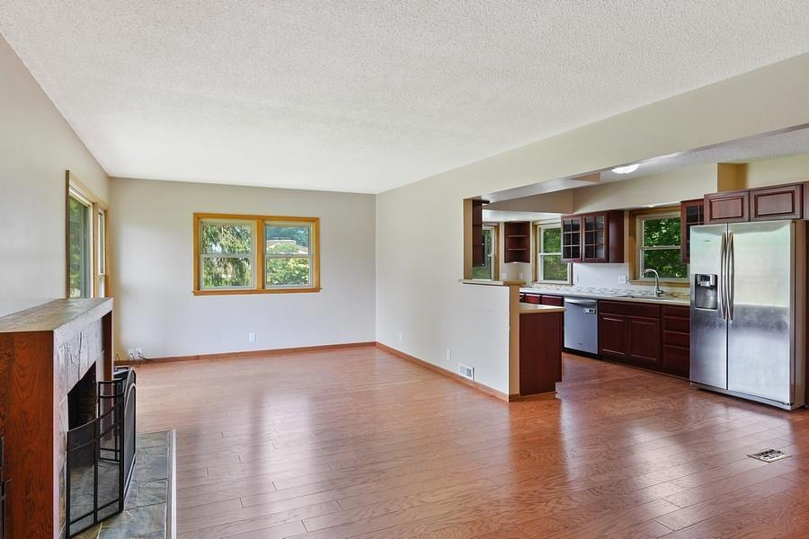 540 Lilac Drive N Property Photo - Golden Valley, MN real estate listing