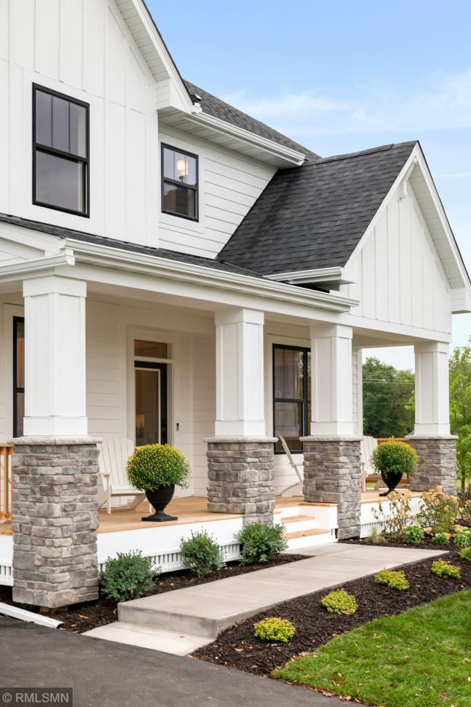 15005 47th Street NE Property Photo - Saint Michael, MN real estate listing