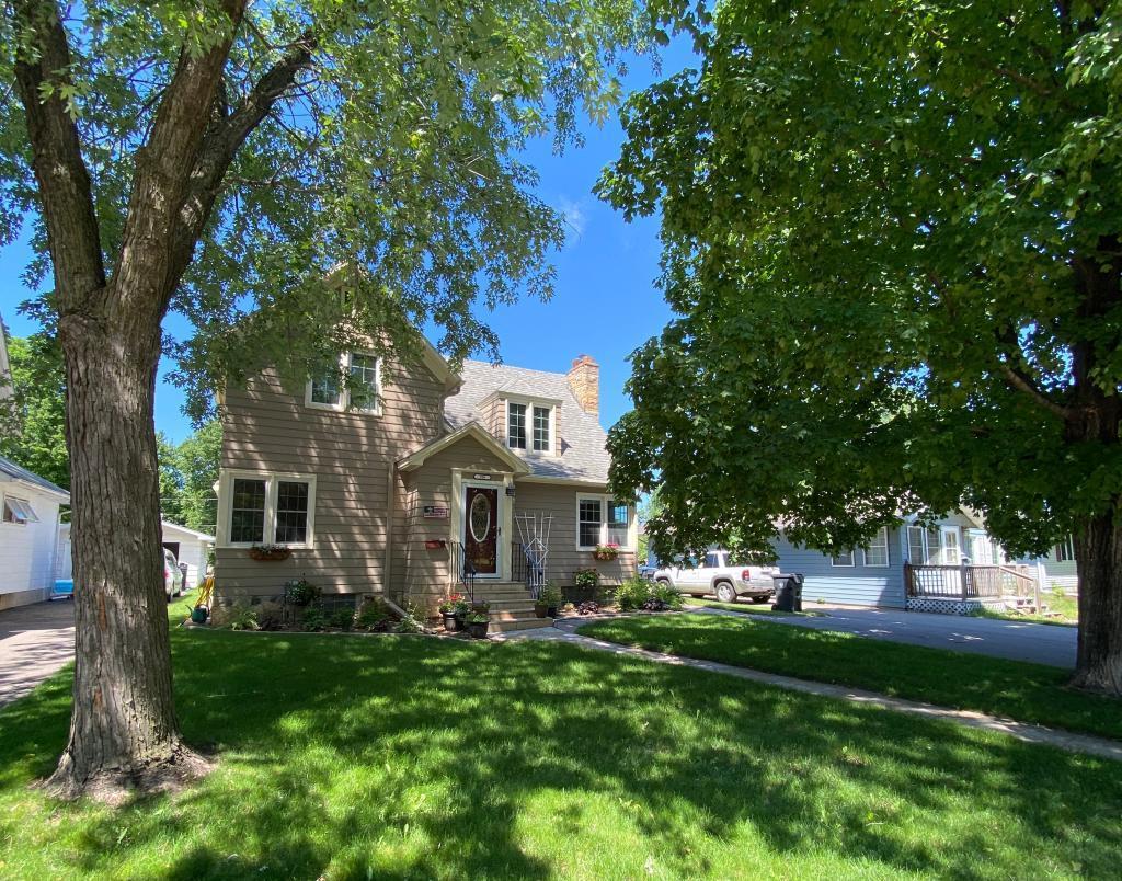 206 Moreland Property Photo