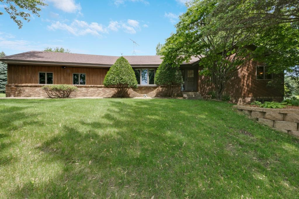 6622 240th Property Photo - Elko New Market, MN real estate listing