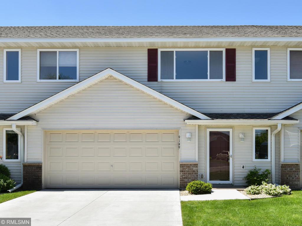9149 Goodrich Property Photo