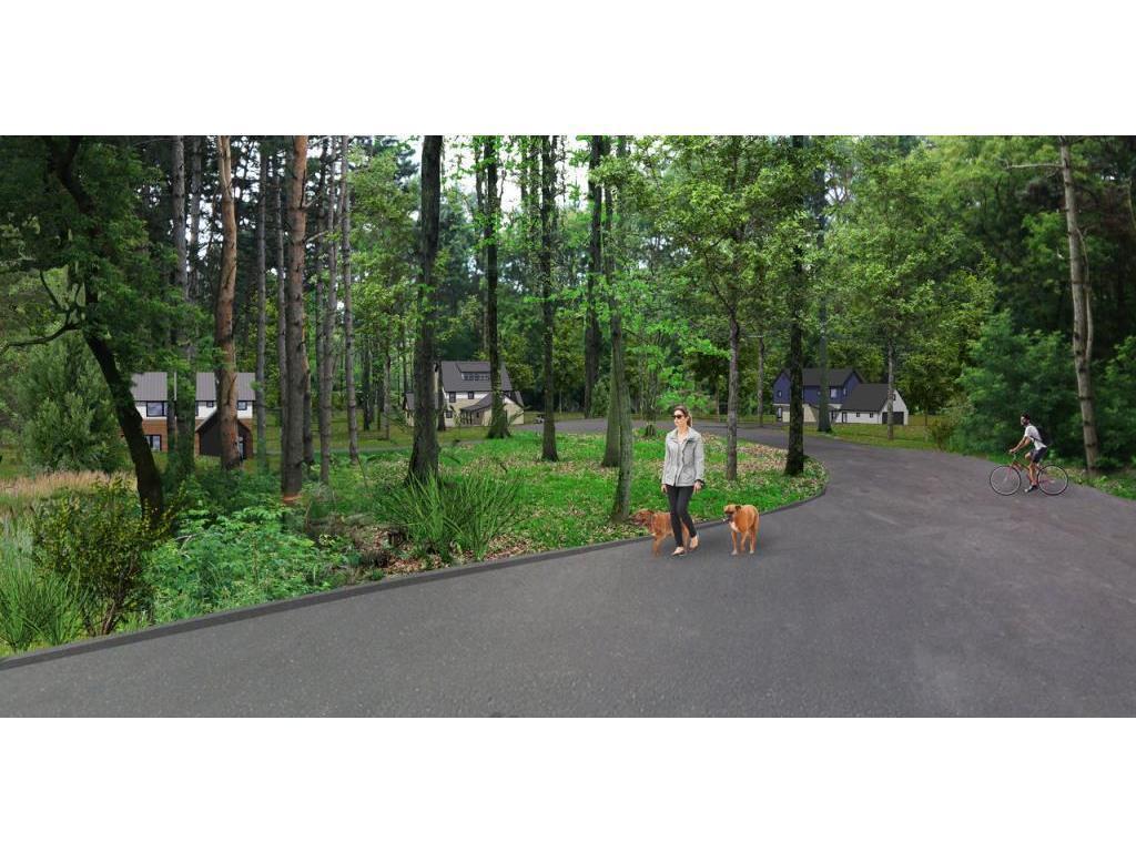 15047 8th St Circle N Property Photo