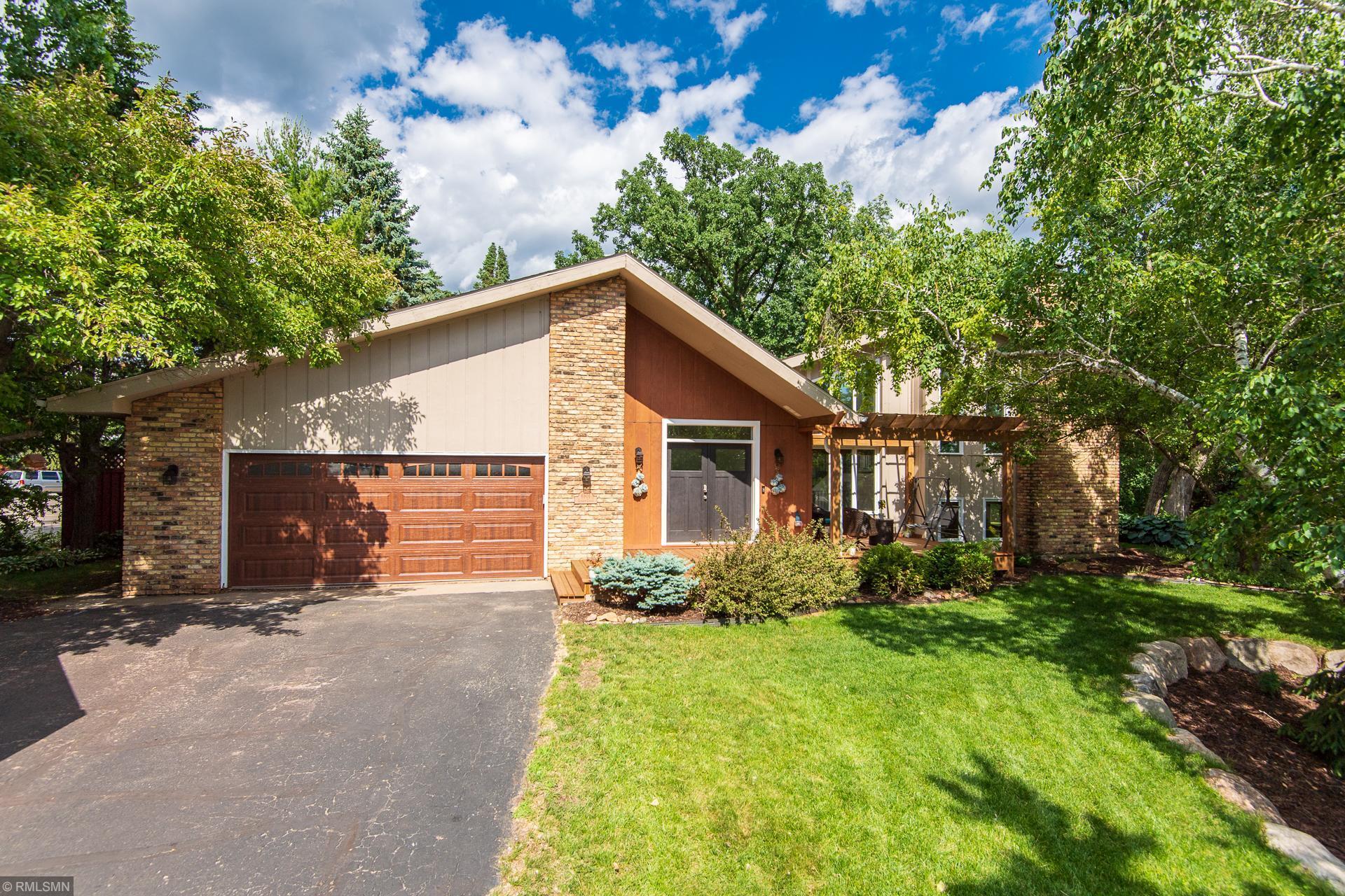 Braemar Hills 02nd Add Real Estate Listings Main Image