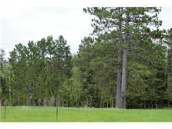 TBD TRACT A, 24TH ST SW Property Photo - Pine River, MN real estate listing