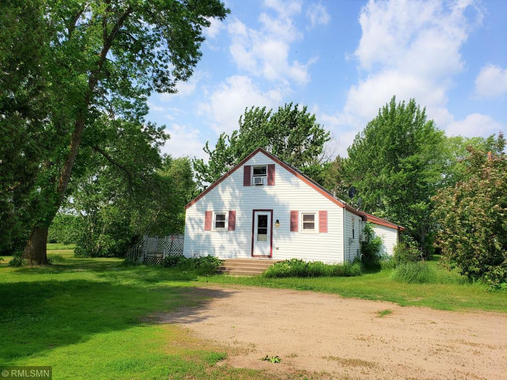 26286 370th Property Photo - Hillman, MN real estate listing