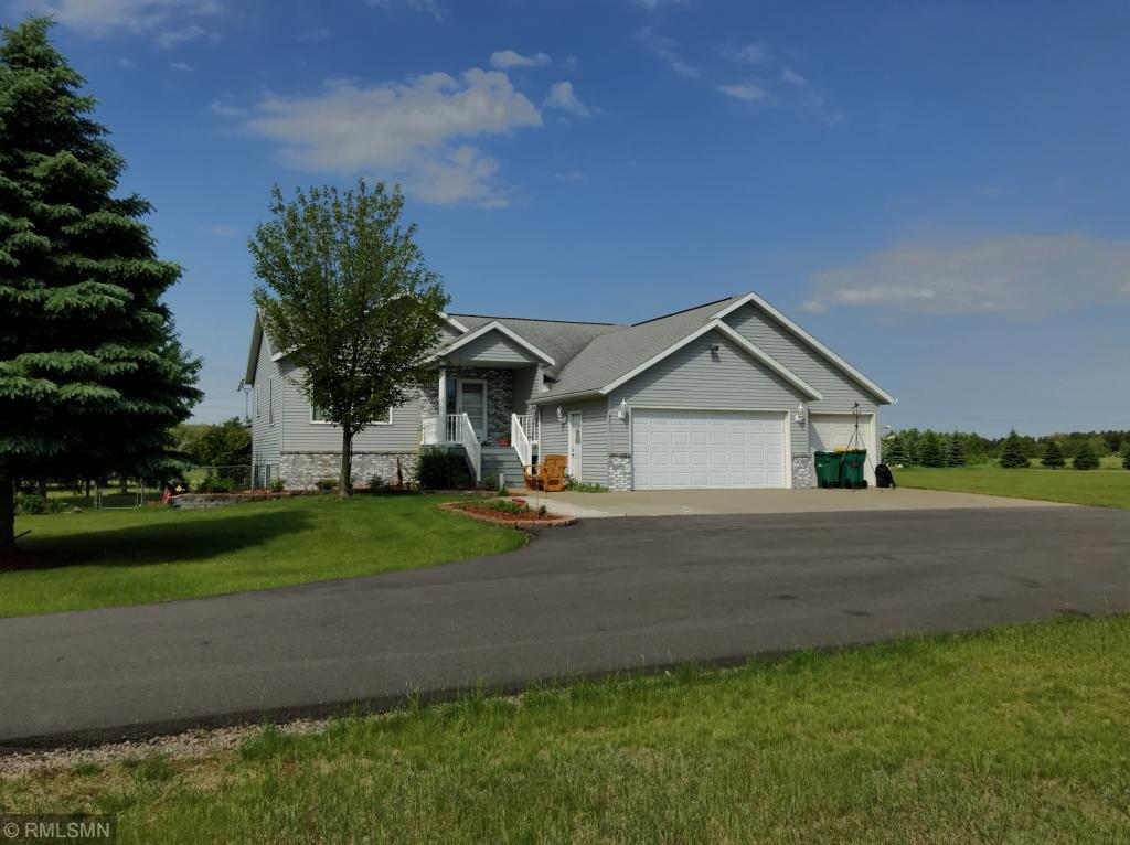 4770 County Road 8 SE Property Photo - Saint Cloud, MN real estate listing