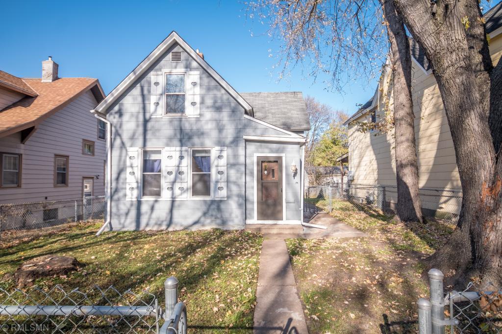967 Geranium E Property Photo
