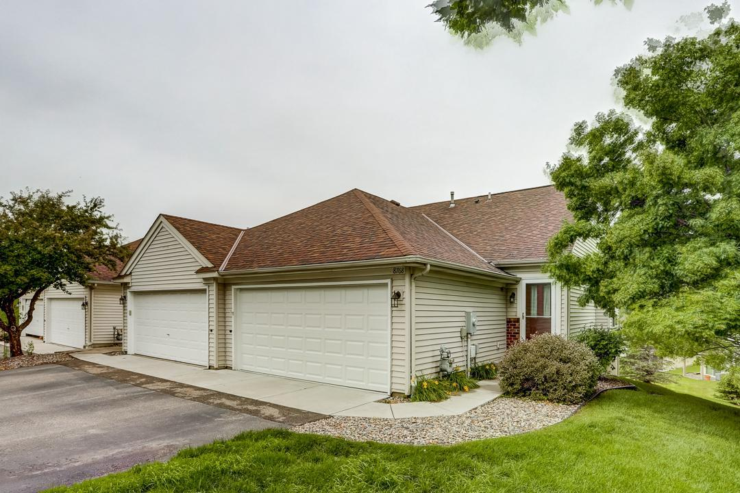 8768 Coburn Property Photo - Inver Grove Heights, MN real estate listing