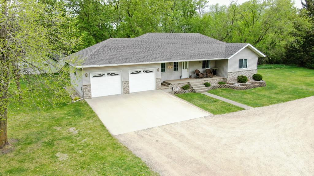 10244 County Road 3 NE Property Photo - Carlos, MN real estate listing