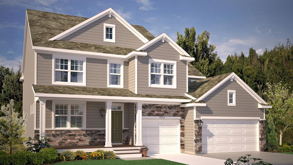 8615 188th W Property Photo