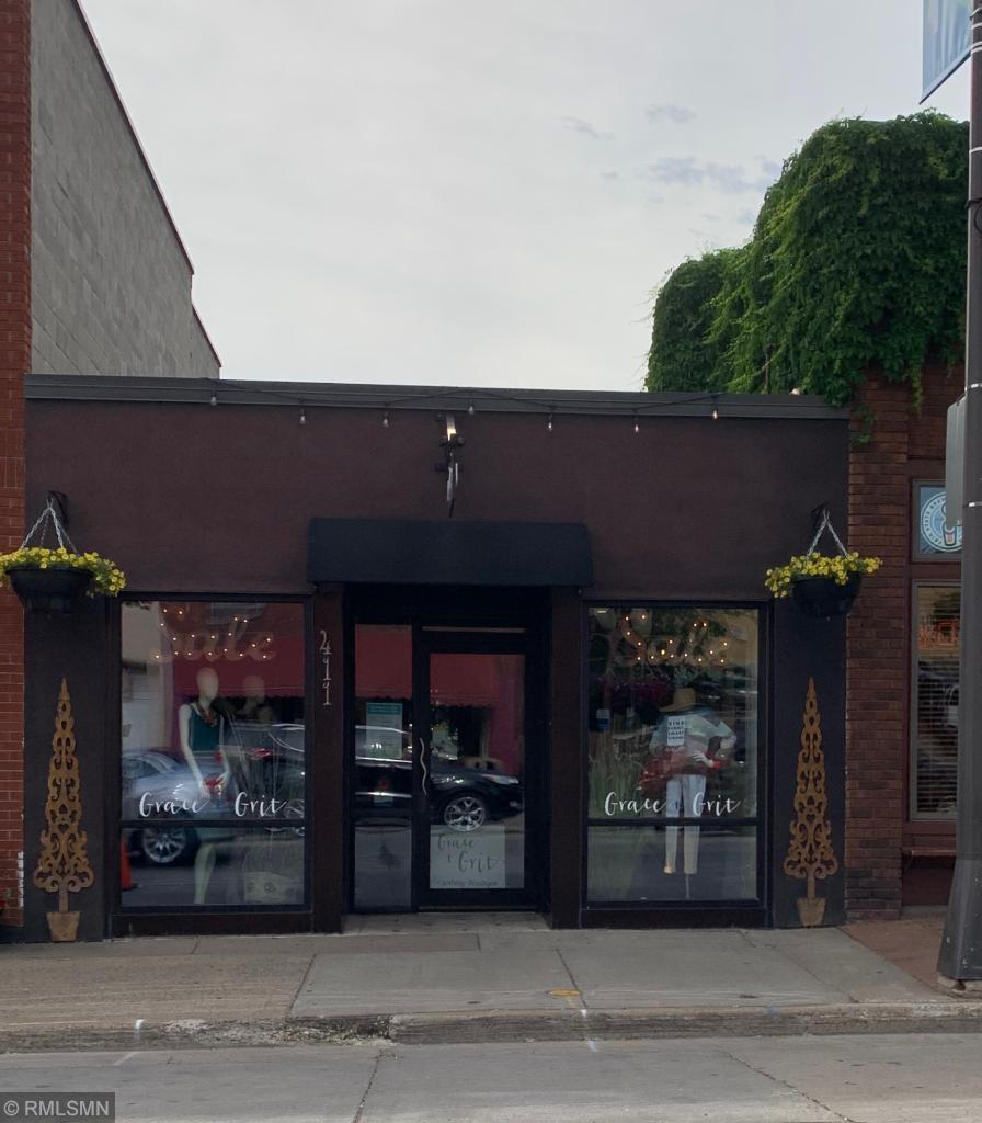 411 2nd Street Property Photo