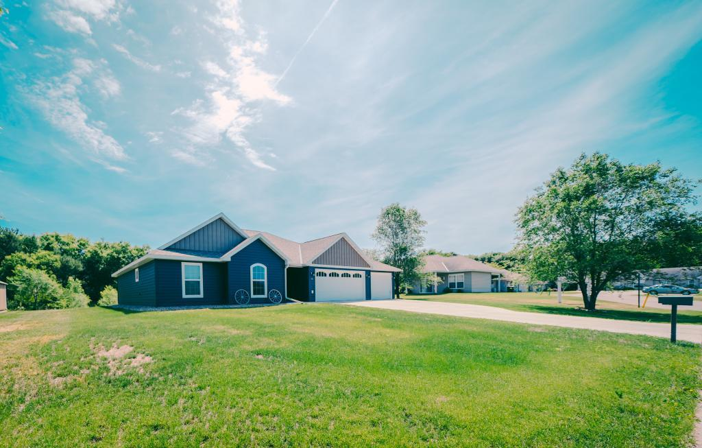 2nd Add To Platte Wood Real Estate Listings Main Image