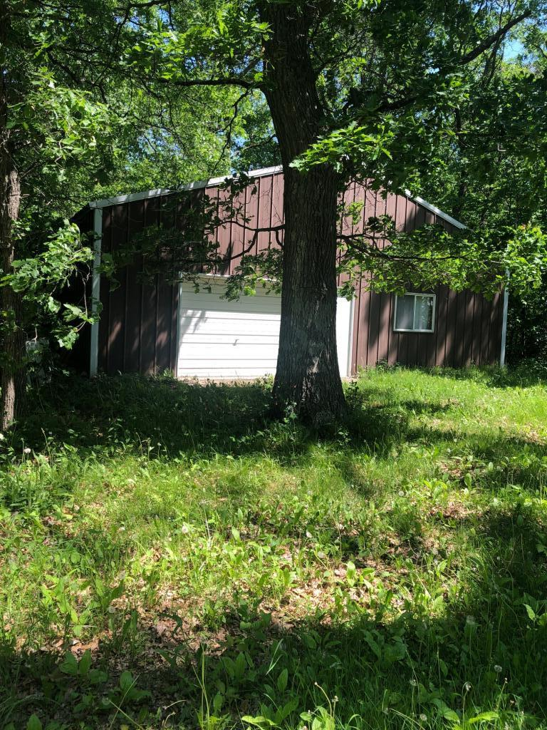 22015 263rd Property Photo - Fort Ripley, MN real estate listing