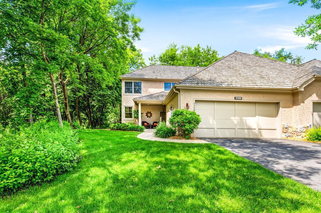 Ashcroft Of Minnetonka Real Estate Listings Main Image