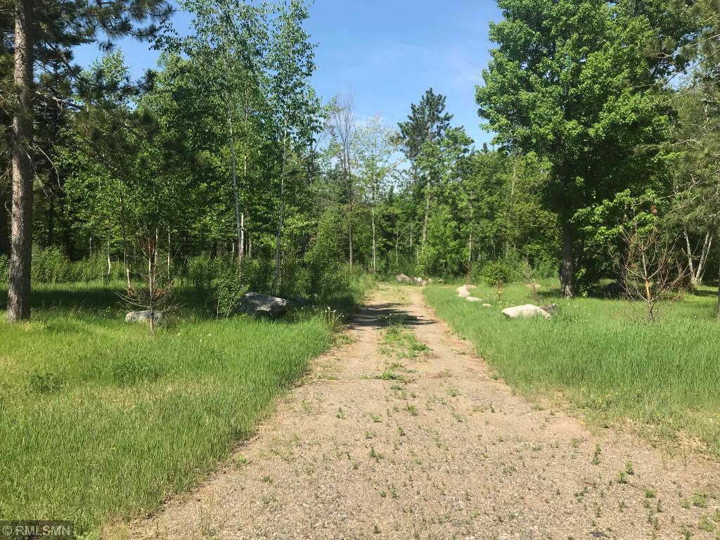 xxx State Hwy 38 Property Photo - Grand Rapids, MN real estate listing