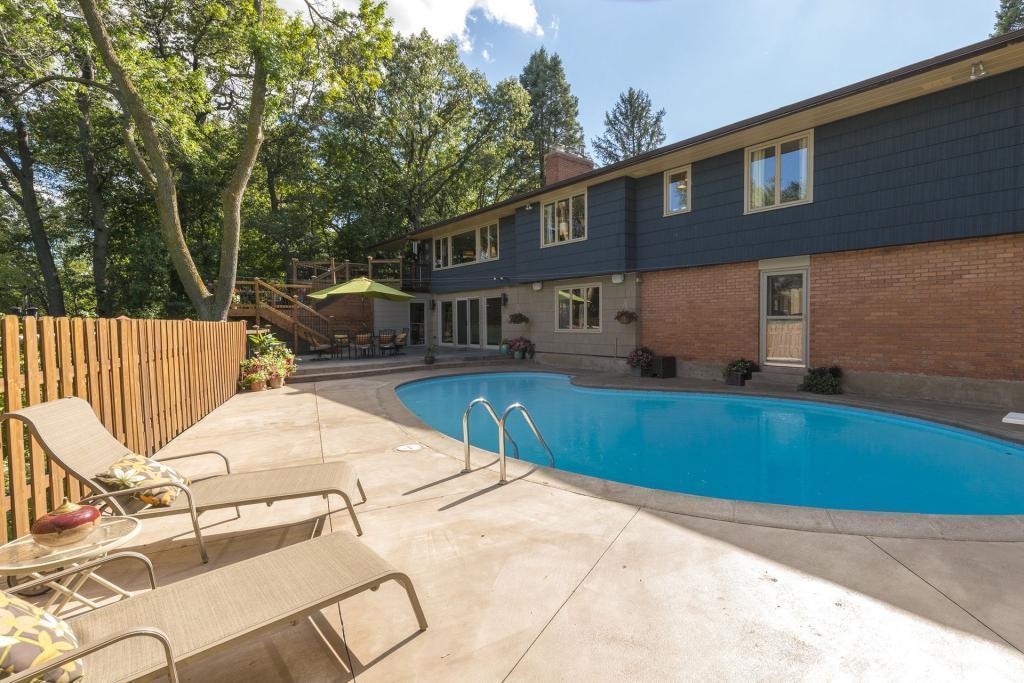4639 Ellerdale Property Photo - Minnetonka, MN real estate listing