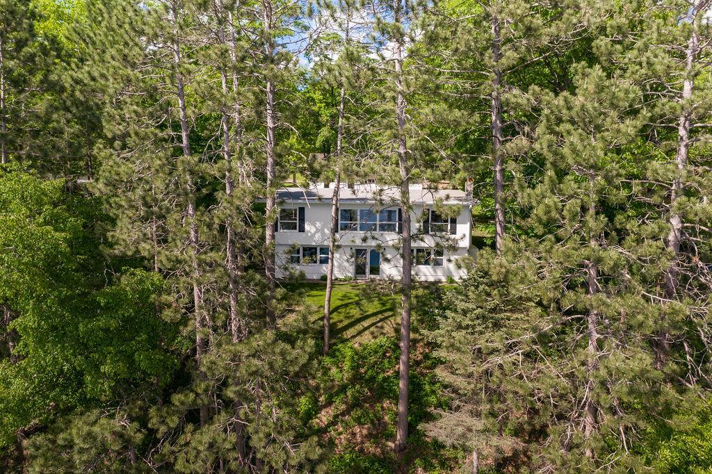29789 Sunny Beach Property Photo - Grand Rapids, MN real estate listing